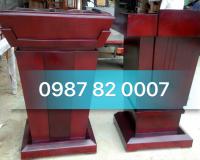IMG_8966
