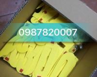 20953530_1945862275655970_3415810451681510273_n