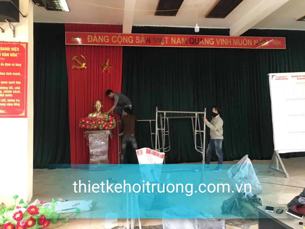 thiet-ke-hoi-truong-5